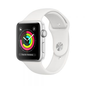 apple-watch-series-3-alu-silver-sport-white-s3-2