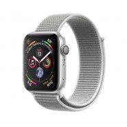 apple-watch-s4-gps-silver-seashell-sport-loop-2
