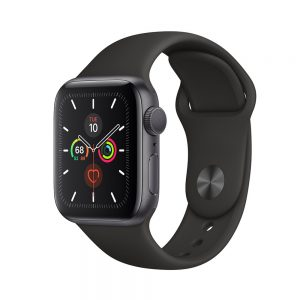 apple-watch-series-5-space-gray-aluminum-case-with-sport-band-23